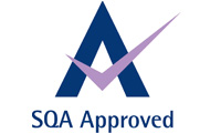 Approved Centre CMYK