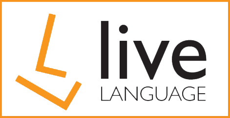 Live Language | Spanish